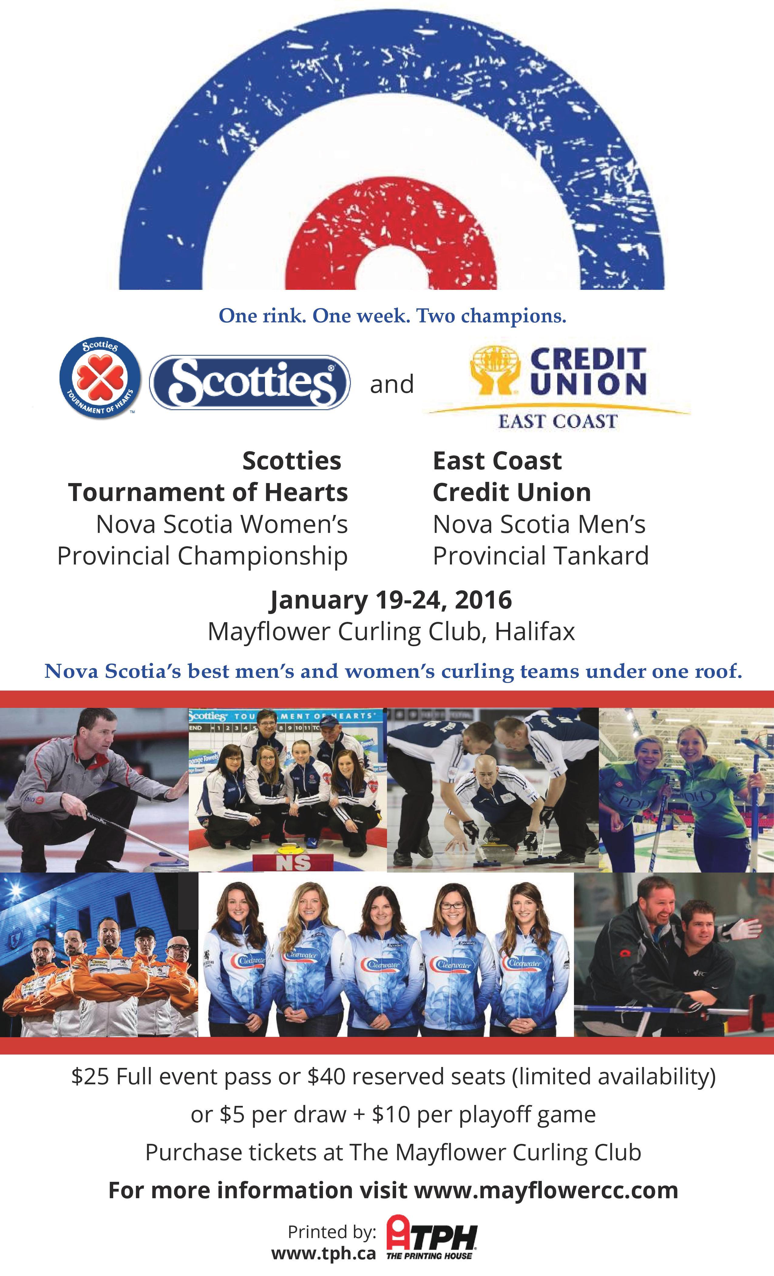 2016 Nova Scotia Curling Provincials Poster-page-001