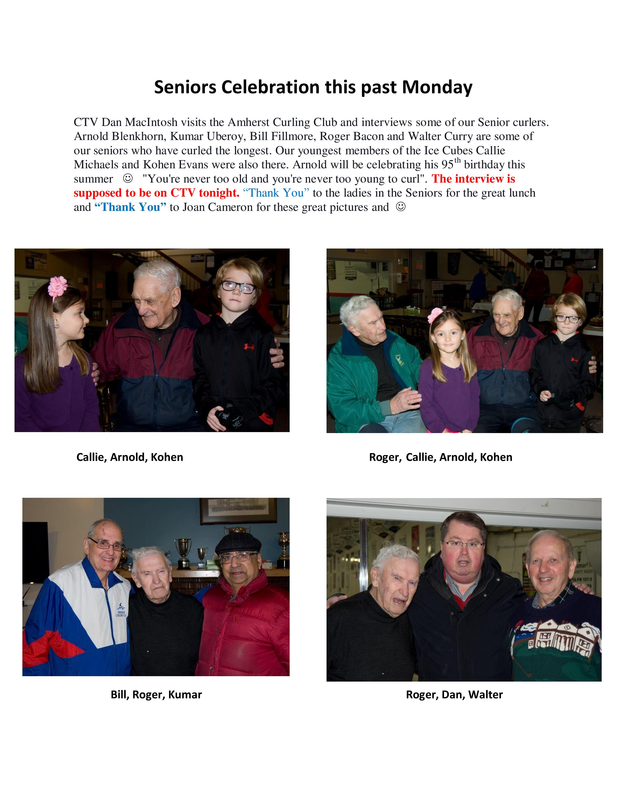Seniors Celebration this past Monday, Feb 15th-page-001