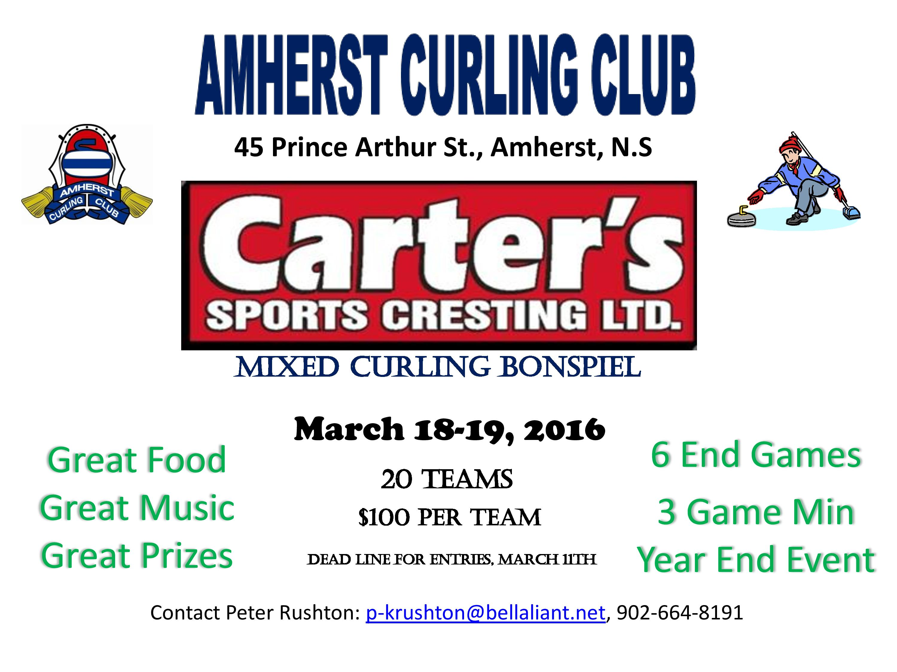 Amherst-Carters Poster 2016-page-001.jpg