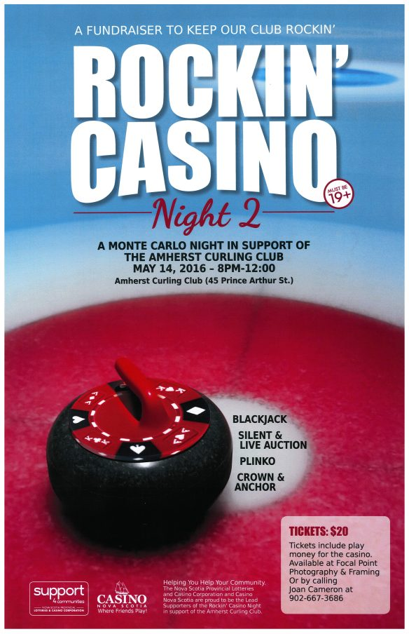 CasinoNightPoster2016.JPG
